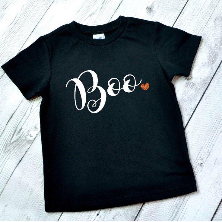 Girls Halloween Shirt - Boo Glitter shirt-Girls Ghost Shirt - Toddler Girl Halloween Shirt - Girl Shirt - Halloween shirt by ShopHartandSoul on Etsy https://www.etsy.com/listing/479344067/girls-halloween-shirt-boo-glitter-shirt