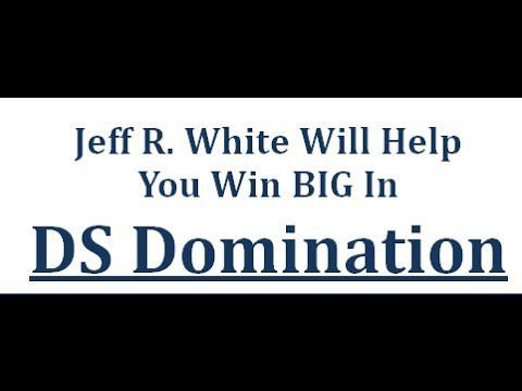 DS Domination Review  (ds domination Full Reviews) Scam? Income Proof - Team Information and Info