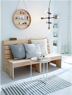 357 besten wohnzimmer bilder auf pinterest autos und kissen. Black Bedroom Furniture Sets. Home Design Ideas