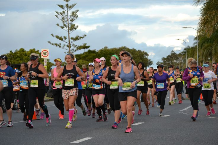 Twilight Bay Run has wrapped up for the year! Head to their website to check out how you went. http://www.twilightbayrun.com/  Images supplied by Fiona Hawley.