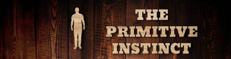 Primitive-Instinct