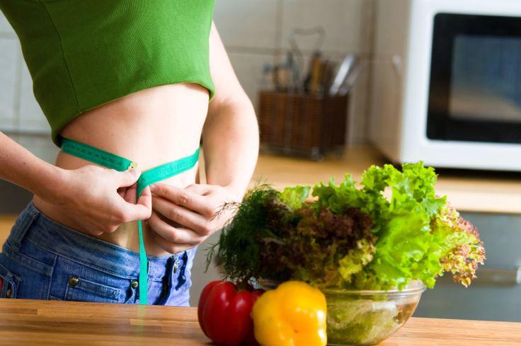 Super-alimente de consumat pentru un abdomen plat. #dieta #nutritie #calorii #slabire #greutate