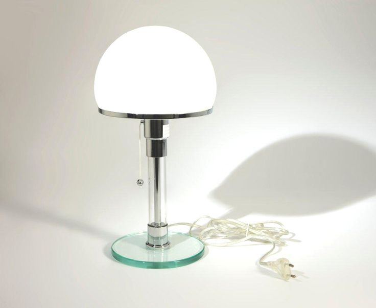 wagenfeld lampe bauhaus auflisten bild oder ebffaaeecadcdf bauhaus table lamps
