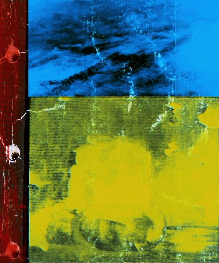1000  images about red  blue   u0026 yellow in art on pinterest