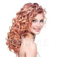 extensii-cusute-par-natural-blond-strawberry-27
