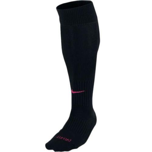 Nike-Classic-II-Cushioned-Over-The-Calf-Soccer-Socks-size-Medium-Large-394386