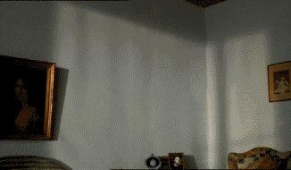 """orchidetelm: """" Jenseits der Stille (1996), dir.Caroline Link """""""