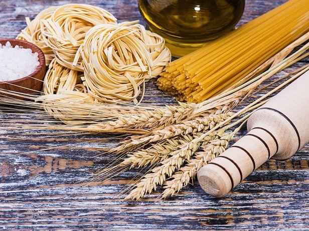 Recetas   Food Network