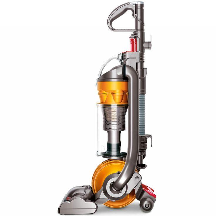 Dyson bagless vacuum cleaners насадка для пылесоса плоская dyson
