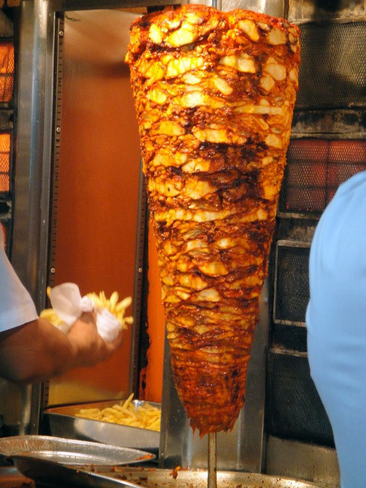 traditional jewish foods rosh hashanah