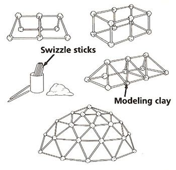 200 best images about  u2656structures and materials for kids