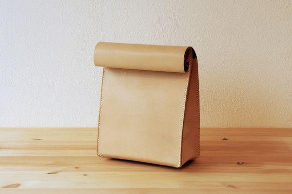 Bag (S)