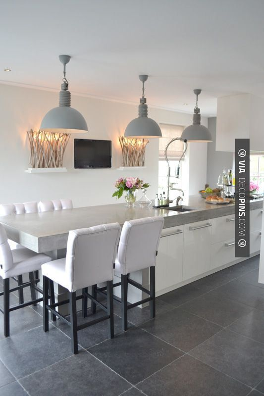 Kitchen Island Nook 63 best kitchen island nook combo images on pinterest
