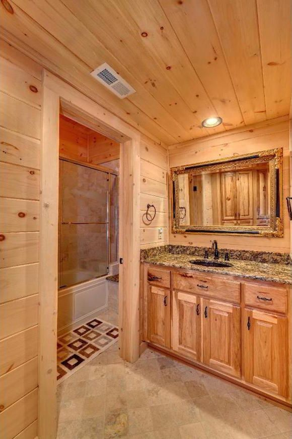 Mountain Top Manor – $5,765,900