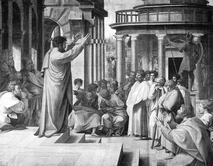 Read First Epistle to the Corinthians online | KJV | Mp3 bible online