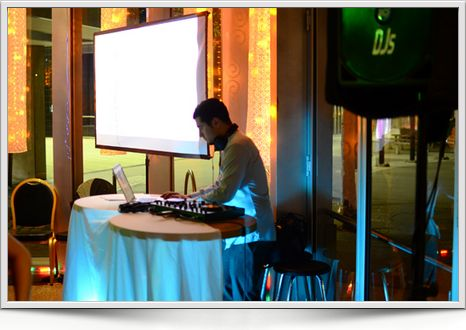 The other way is to ask your friends or circle for best DJ service in those areas. click here https://www.mobile-dj-hire.com.au/dj-brisbane.