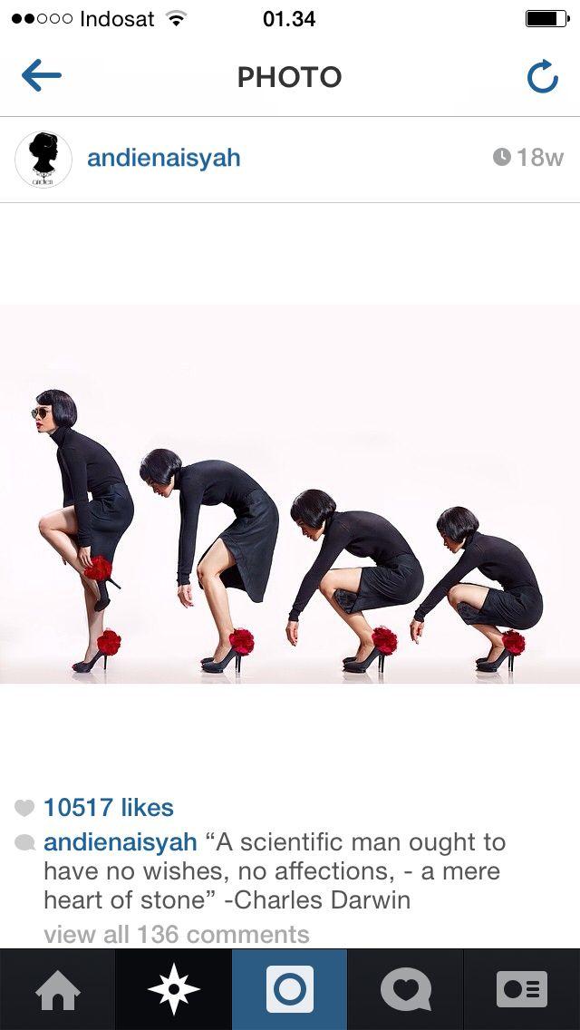 http://instagram.com/andienaisyah  Andien Aisyah