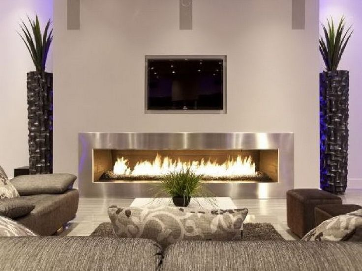 Contemporary Pool Tables : Looking for the Best Pool Table Dining ...