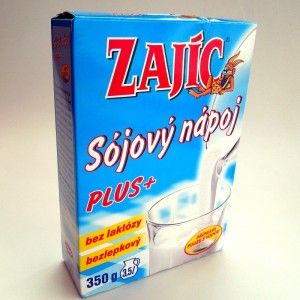 Sojovy_napoj_zajic