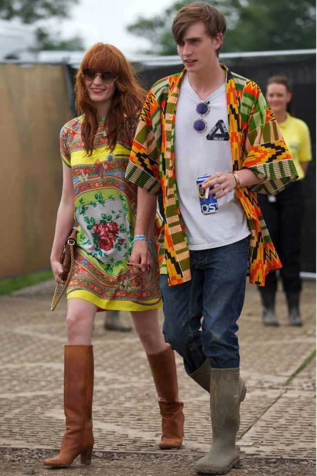 19 best images about Festival style on Pinterest | Boy toys Festivals and Festival clothing