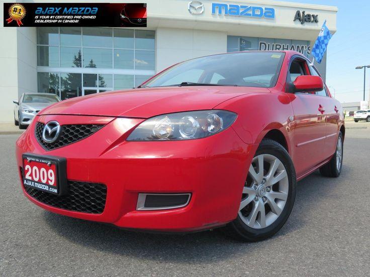 255 best carandtruck.ca images on pinterest   car dealerships