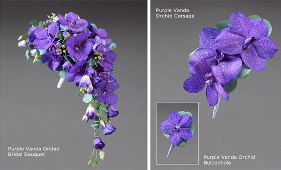 fialové kytice - Hľadať Googlom