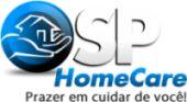 A SP Home Care é especializada em Fisioterapia Domiciliar. Atendemos as mais diferentes especialidades sempre com profissionais especializados garantindo o melhor atendimento domiciliar.