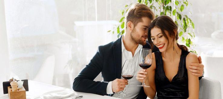 Takové večeře jsou vždy vítaný :)  https://zerex.cz/blog/atmosfera-sexy-vecera-s-vabivou-vuni/