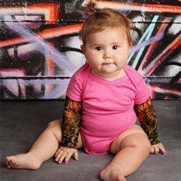 http://www.tttattoo.com/es/camisetas-tattoo-bebes-infantiles/345-camisetas-tattoo-para-ninos.html
