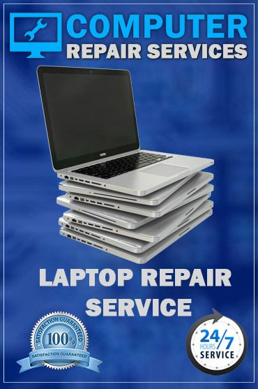 Providing high quality laptop and computer repair services at affordable prices with free diagnostics, laptop-collection and -delivery, makes for the perfect solution for your laptop related problems.