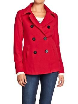 1000  images about Tall Women Coats and Jackets on Pinterest
