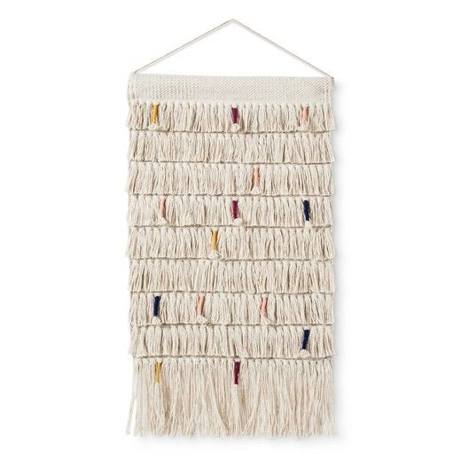 Target Wall Hangings 15 best images about things i want from target on pinterest