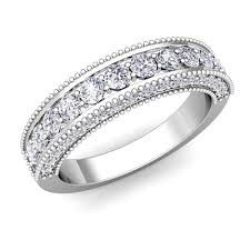 Image result for rings for women