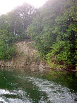 Bieszczady - Teleśnica Sanna - Jezioro Solińskie, fotogaleria, Bross agroturystyka, photo