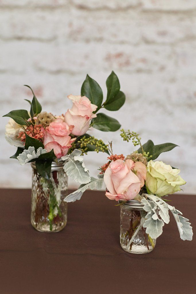 1000 Ideas About Bud Vases On Pinterest Glass Vases Wholesale Centerpieces And Weddings