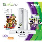 http://marketgameconsole.info/xbox-360-special-edition-4gb-kinect-sports-bundle/    Xbox 360 Special Edition 4GB Kinect Sports Bundle   Game Console Market