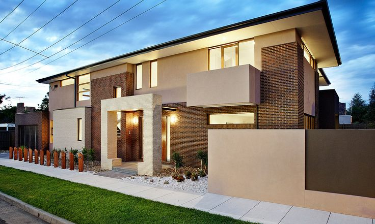 In the event that you are scanning for Luxury Home Builders Melbourne, you ought to work with a manufacturer who knows about your financial plan.