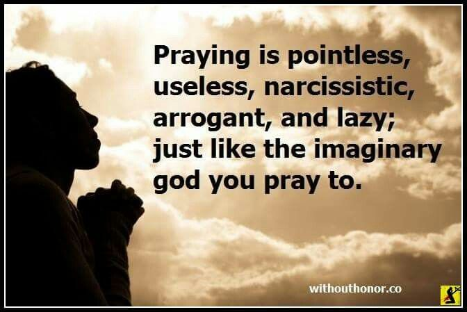 efficacy of prayer Importance and efficacy of prayer we as parents must teach by example and let the efficacy of prayer in our own lives show our children the value of faith in god.
