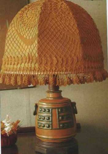abajour crochet (19)