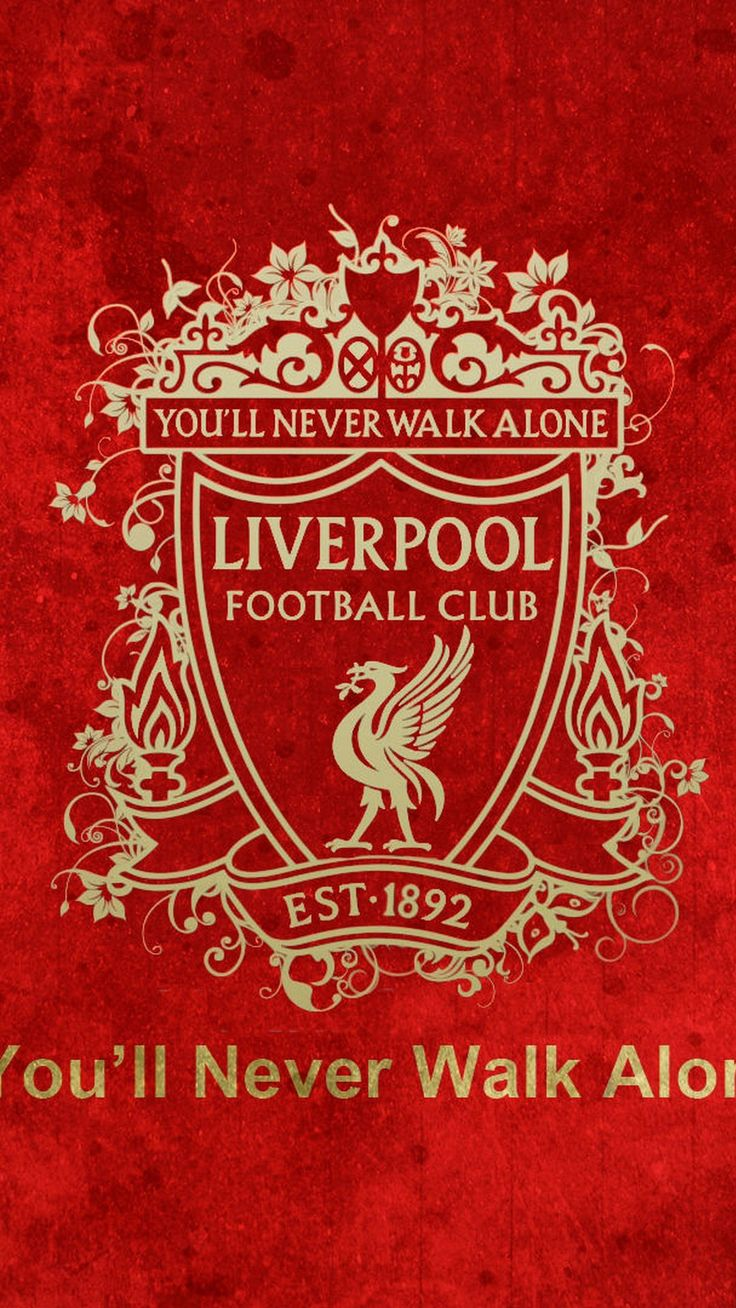 Wallpaper Mobile Liverpool | Best Football Wallpaper HD