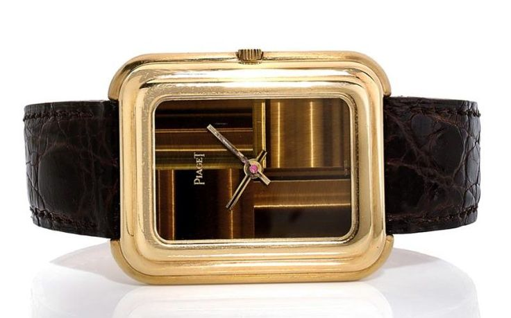 Lot Watch: Elie Top's picks from Artcurial's Fine Watches sale