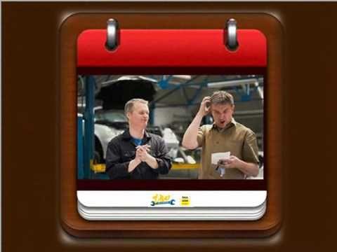 Viva Auto Repairs -  You Can Say Goodbye To Costly Brake Repair Bills