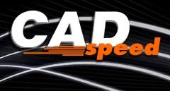 Do You Really Need ECC Memory for CAD Workstation Computing?