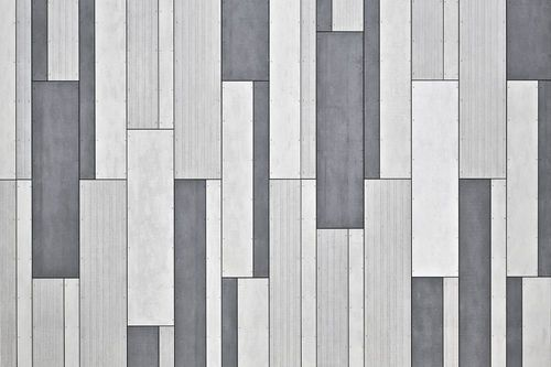 Fiber cement cladding / stained EQUITONE [LINEA] Equitone