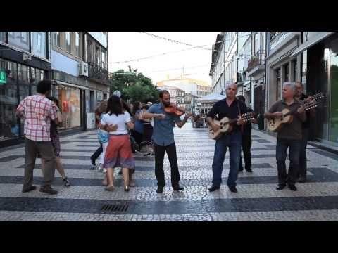 ▶ Propagode + Abel Andrade e Joao Valente - YouTube
