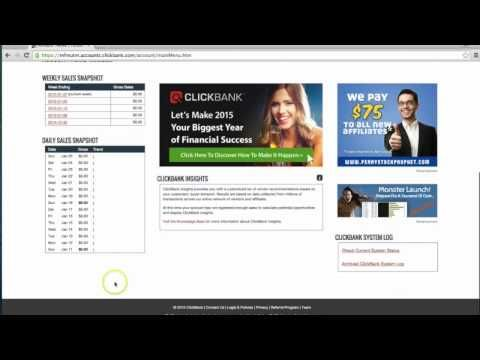 Ultimate Traffic Monster is the product that will promises to help you generate extra income and is expected to be launched on 2015-01-27, 10: 00 EST  Instant Access only $7 now http://jvz9.com/c/41052/123579 Get Ultimate Traffic Monster Huge Extra Bonus if you buy from our link, check the bonus here http://makemoneyvideo.net/review/bonus-packaged/
