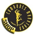 Comrades Marathon - The Ultimate Human Race in South Africa