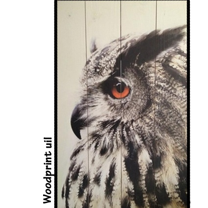 Woodprint uil