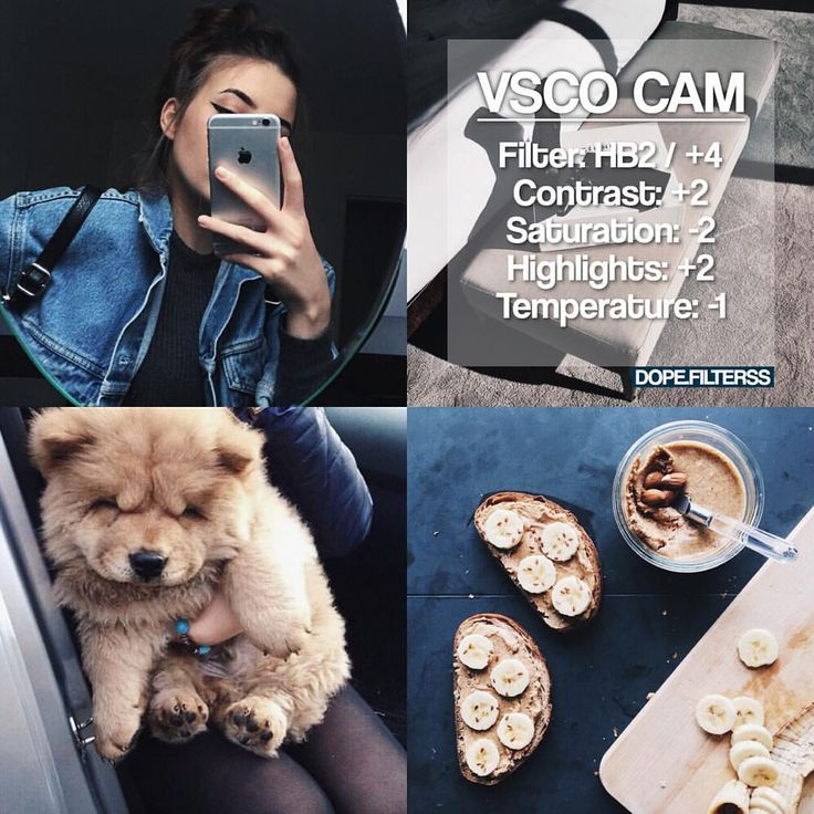 #HB2filterss – darkish filter ?? – best used on: everything! – #qotd: chocolate or peanut butter? . ❔amazing on everything from food to fashion photography, selfies and everyday type of things . fc; 2743
