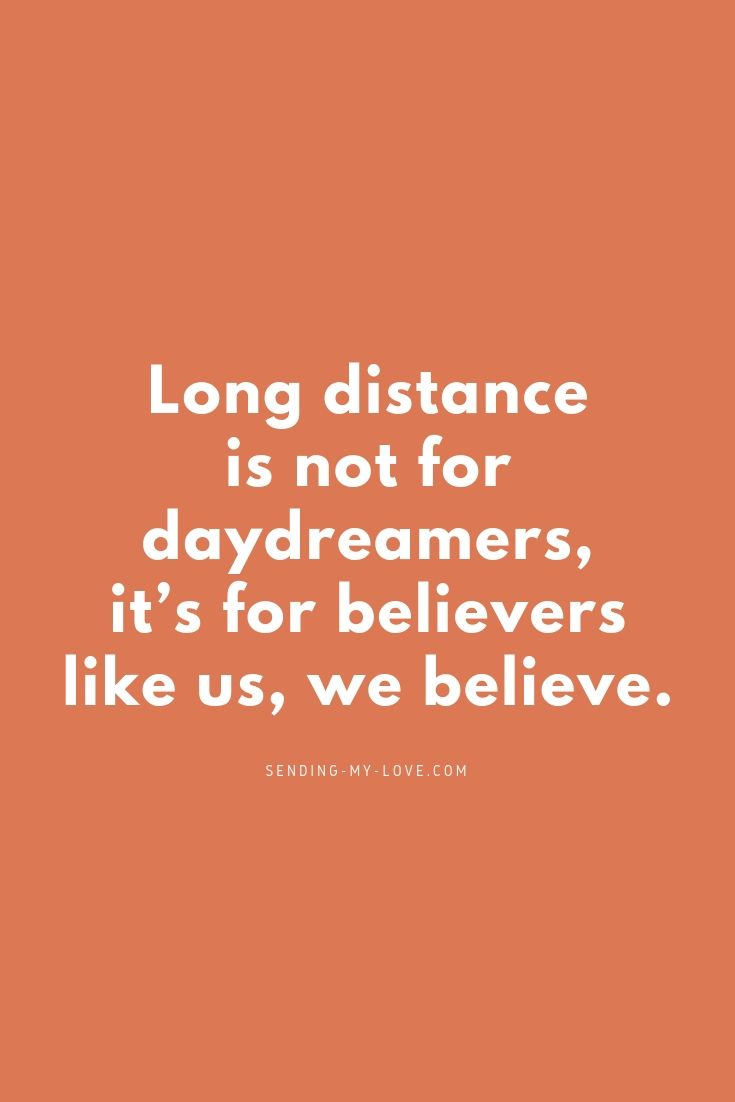Account Suspended Distance Relationship Humor Ldr Quotes Long Distance Distance Relationship Quotes